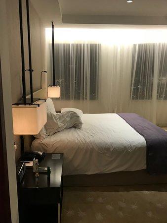 عودة ميمونة   للتميز الفندقي