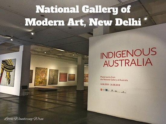 exhibition in hindi