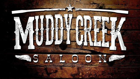 Muddy Creek Saloon