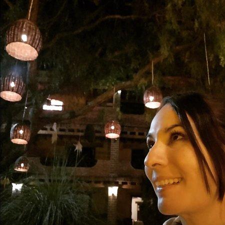 Quinta San Carlos: photo2.jpg