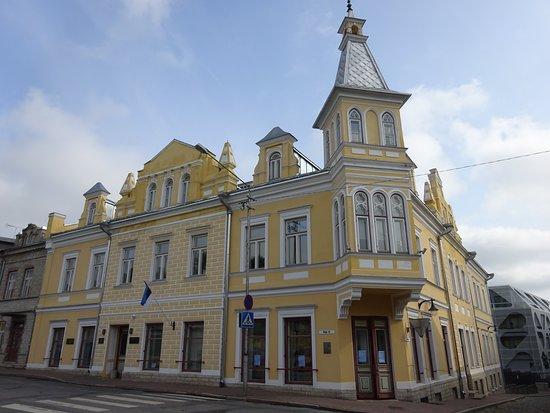 Rakvere Gallery