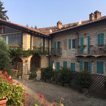 Camino, Italia: photo6.jpg