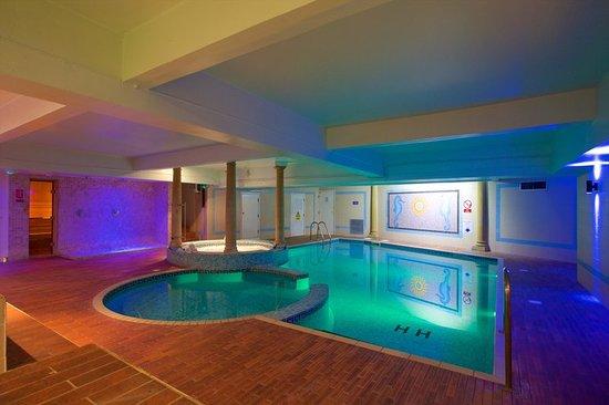 Bournemouth West Cliff Hotel Reviews Photos Price Comparison Tripadvisor
