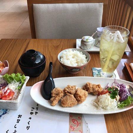 Hokkaido Sachi NDC