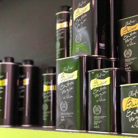 Huile d'olive gourmande et savoureuse Savon de fabrication artisanale à l'huile d'olive