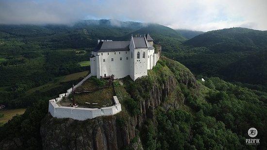 Fuzer Fortress