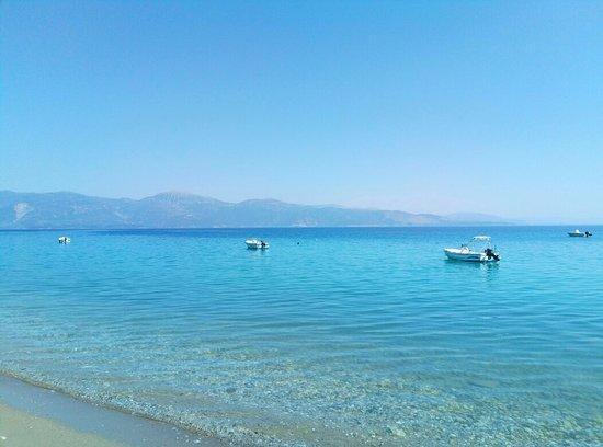 Selianitika, กรีซ: P80903-130843_large.jpg