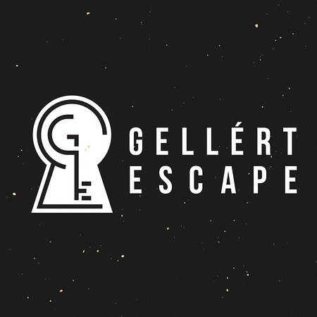 Gellert Escape