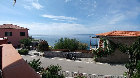 Hotel Sardi: 20180910_123821_large.jpg