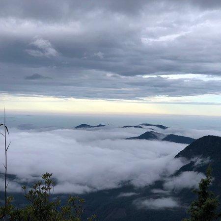 Yushan National Park: photo9.jpg