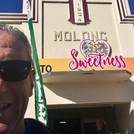 Molong, Austrália: photo0.jpg