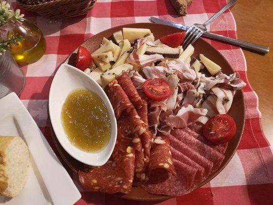 10 Najlepszych Restauracji W Niepołomicach Tripadvisor
