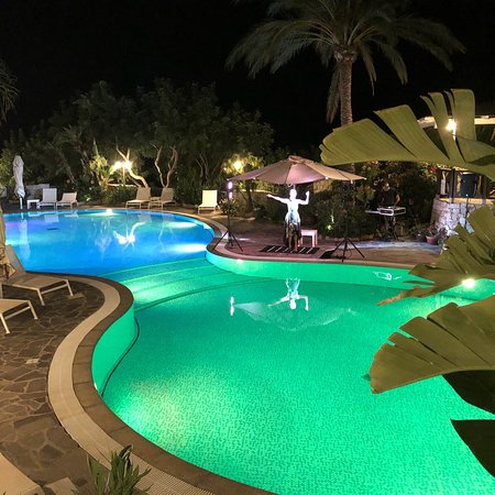 Cruccuris Resort : photo0.jpg