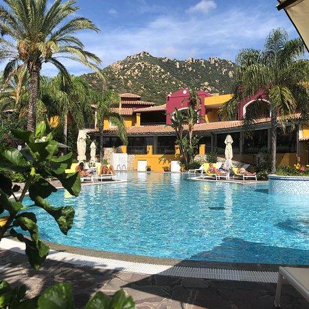 Cruccuris Resort : photo1.jpg