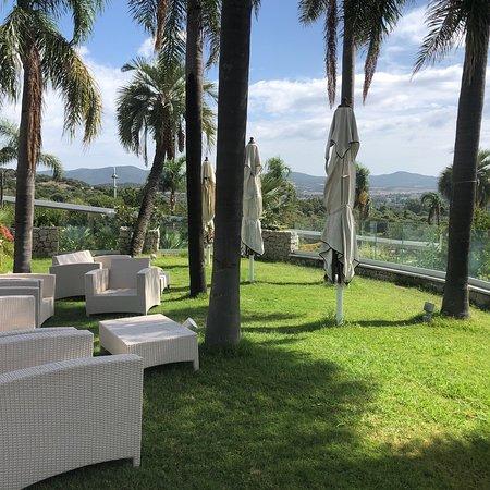 Cruccuris Resort : photo2.jpg