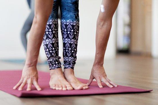 Hot Yoga Uppsala: Företagsyoga i Uppsala. När du reser med jobbet. passa på att yoga med oss