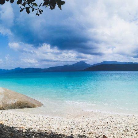 Fitzroy Island National Park: photo0.jpg