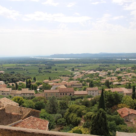 Provence and Wine : photo3.jpg