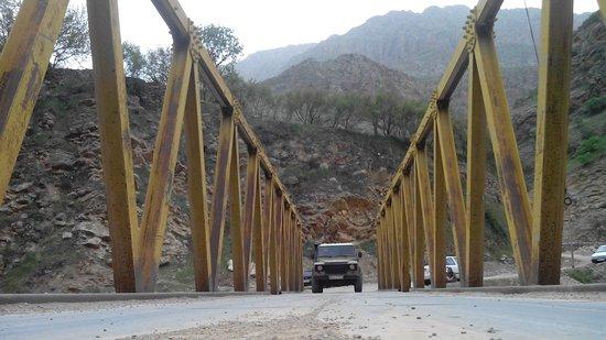 Kordestan Province, อิหร่าน: kordestan ooramanat