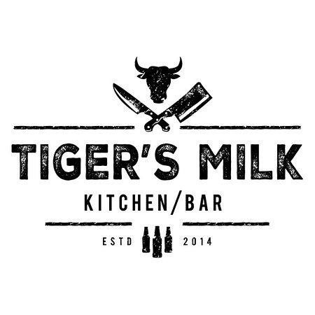 Tiger's Milk - Muizenberg