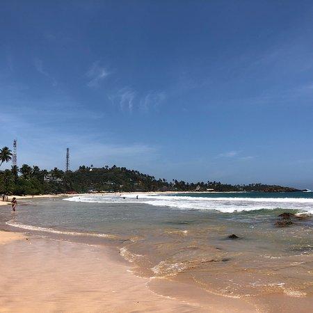 Mirissa Beach : photo0.jpg