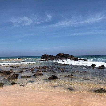 Mirissa Beach : photo1.jpg