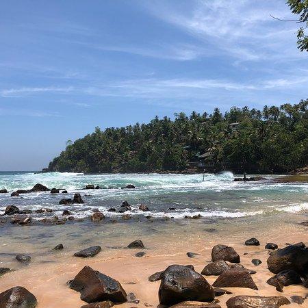 Mirissa Beach : photo2.jpg