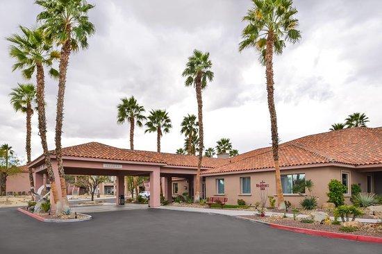 Residence inn palm desert 99 114 updated 2018 prices residence inn palm desert 99 114 updated 2018 prices hotel reviews ca tripadvisor solutioingenieria Images