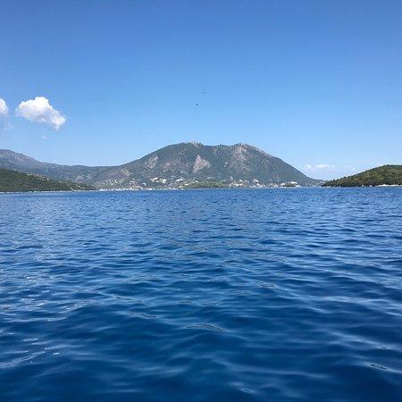 Lefkada Fishing Cruises : photo2.jpg