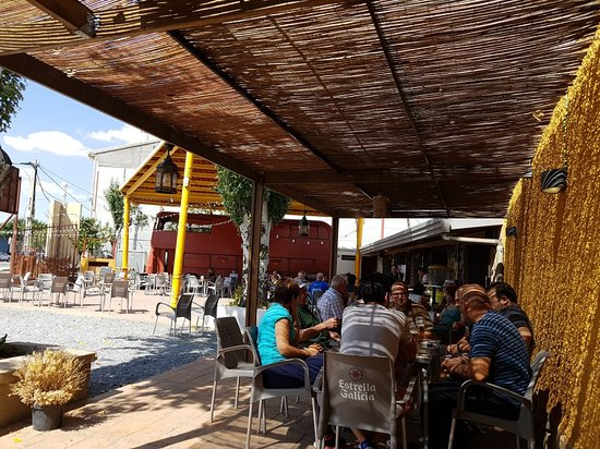 Madridejos, Ισπανία: TA_IMG_20180913_150524_large.jpg