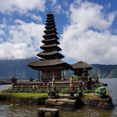 Agung Bali Travelindo