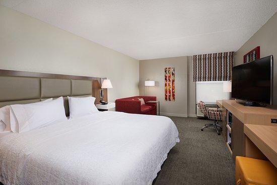 Hampton Inn Phoenix/Glendale/Peoria