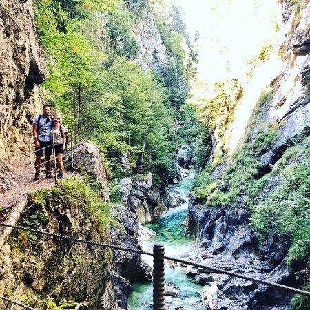 Aschau bei Kirchberg, Austria: photo3.jpg