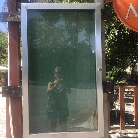 Kato Dhrys, قبرص: photo0.jpg