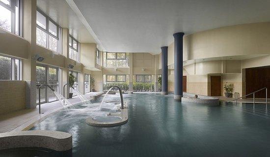 Radisson Blu Hotel Spa Cork Ireland Reviews Photos Price Comparison Tripadvisor