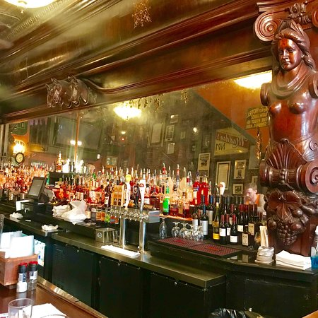 what a great lemon drop martini picture of ohio club hot springs rh tripadvisor com