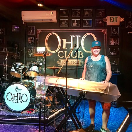photo1 jpg picture of ohio club hot springs tripadvisor rh tripadvisor com