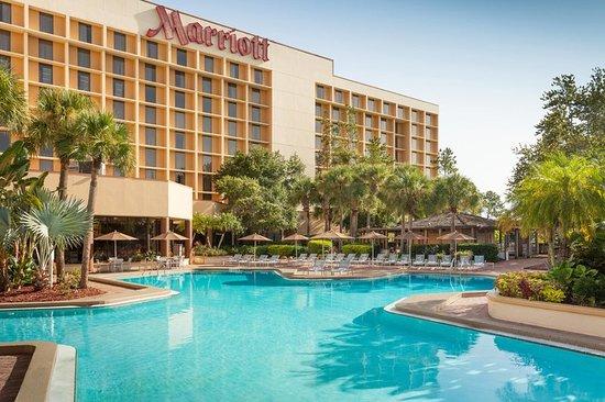 orlando airport marriott lakeside 97 1 1 5 prices hotel rh tripadvisor com