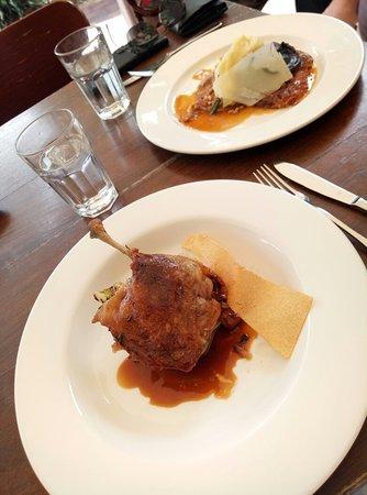 Little Humid Restaurant: P80912-131801_large.jpg