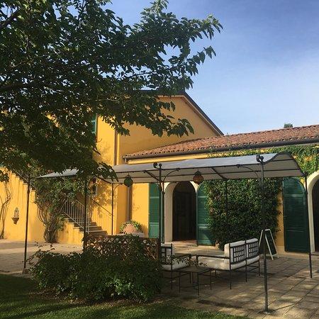 Azienda Agricola Leda' d'Ittiri Image