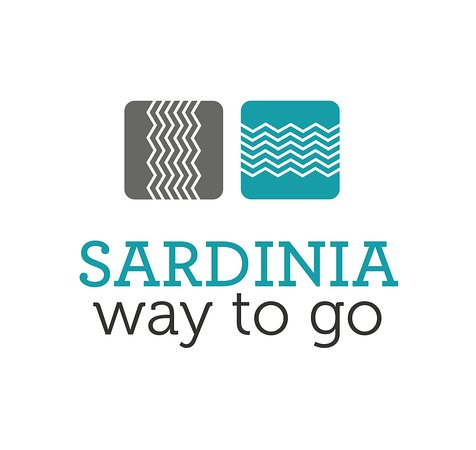 Sardinia Way to Go