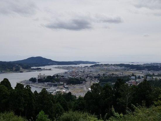 Mt. Amba: 20180912_111220_large.jpg