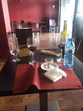 Suria, สเปน: TA_IMG_20180913_170950_large.jpg