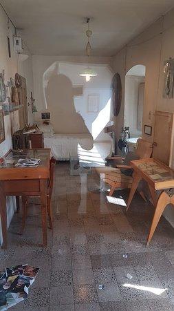 写真Convento Santa Maria delle Grazie枚