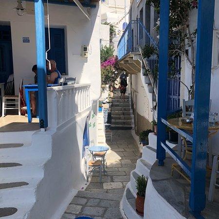 Kardiani, اليونان: photo1.jpg