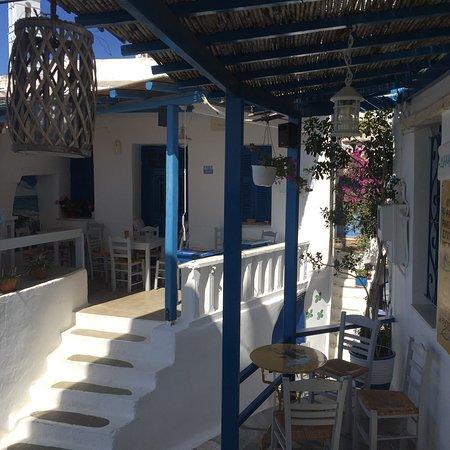 Kardiani, اليونان: photo2.jpg