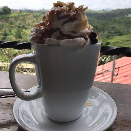 Cafe Lareno Torrefaccion Coffee shop: photo0.jpg
