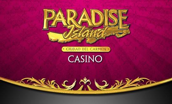 Paradise Island Casino (Ciudad del Carmen)