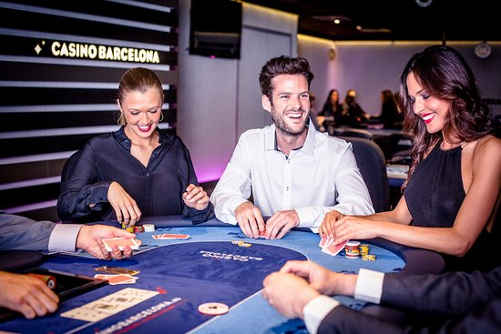 Image result for live casino rude players