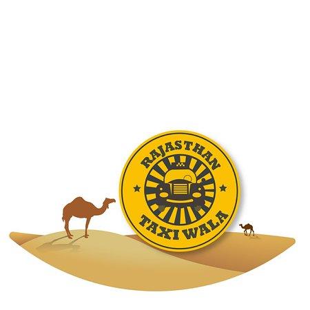 Rajasthan Taxi Wala